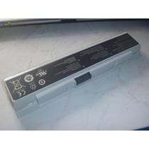 Batería Para Mini Laptop Compatible Camaima