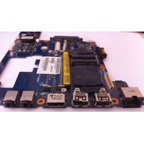 Tarjeta Madre Dell Inspiron Mini 10 / 1010 Kiu10 Intel