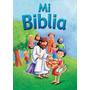 Mi Biblia (historias Bíblicas)