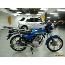 Empire Horse 1 126 Cc - 250 Cc