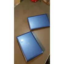 Especial Mini Laptop Dell