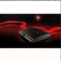 Ps3 Flasheada Slim Juegos Garantia Joystick Hdmi