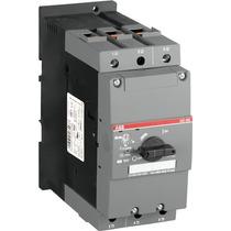 Abb 1sam550000r1008 Ms495-75 Manual Motor Starter