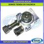 Regulador Gasolina Century Cavalier Mexicano - Envio Gratis