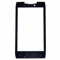 Cristal De Touch/digitalizador Motorola Xt910/xt912 Razr Max