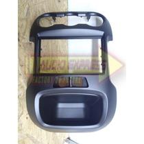 Base Frente Adaptador Estereo Ford Ranger 2014-2015 Hf0591dd