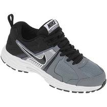 Zapatillas Nike Dart 10 (gs/ps) Niños 580445-007