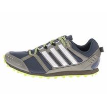 Calzado Adidas Kanadia Xc 2 Zapato D66512