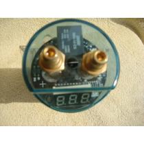 Capacitor 1farad Steren