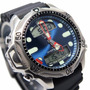 Relógio Citizen Aqualand C500 Jp1011-07l Jp1010-00l Azul Blu<br><strong class='ch-price reputation-tooltip-price'>R$ 1.699<sup>00</sup></strong>