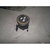 Compressor De Ar Honda Accord 2.2 94