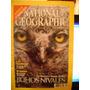 Revista National Geographic Diciembre 2002