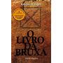 O Livro Da Bruxa Livro Roberto M Lopes - Frete 8 Reais<br><strong class='ch-price reputation-tooltip-price'>R$ 44<sup>90</sup></strong>
