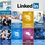 Linkedin Aprende Todo Sobre Esta Red Social