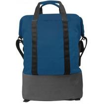 Mochila P/ Laptop 15 Pulgadas Bolso Perfect Choice Pc-082675