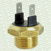 Bulbo Motor Vw Caribe 77-87 1.8l Alta Temperatura 705.103