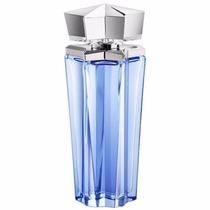 Perfume Feminino Angel 100ml - 100% Original Edp