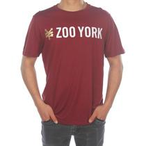 Franelas Zoo York, 100% Originales Quick Silver Billabong