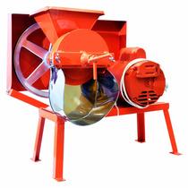 Molino Fumasa Para Queso Y Granos Motor De 1hp Envío Gratis