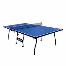 Mesa Ping Pong Sports La Mejor El Mejor Precio De Mercado