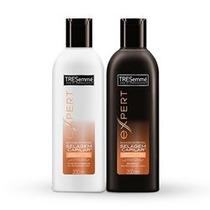 Kit Tresemmé Expert Selagem Capilar Shampoo + Condicionador
