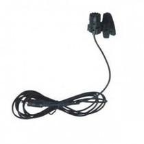Microfono Corbatero Bitrom C/clip Ntr-mi115t