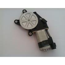 Motor Tipo Mabuch 8 Dentes Para Maquina Vidro Eletrico Par