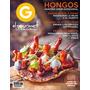 Revista El Gourmet Agosto 2016