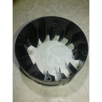 Suporte Para Motor De Secador De Cabelo Gama Infinyty Plus