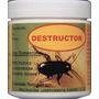 Insecticida Mata Cucarachas O Cucarachicida Ecologico