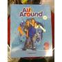 All Around 2 (course Book) - Richmond