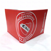 Billetera Oficial Independiente
