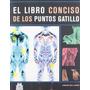 Libros De Fisioterapia Digital Pdf
