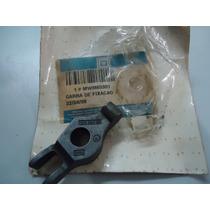 Garra Porta Bico Injetor Silverado/s10 Original Gm Mwm65301