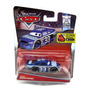 Corredores Cars Mattel Chuck Armstrong N° 33 Muy Dificil!!!