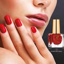 Esmalte Blv® France Perfect Color (importado 20 Cores -10ml)