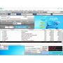 Sistema De Ventas Contable Y Administración Microempresas