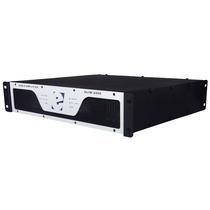 Amplificador 4.000 Rms 2 Ohms Etelj G-2