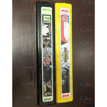 Label Para Cartucho Neo Geo Mvs/fliperama/aes/mega Drive...