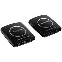 Transmissor Hdmi Sem Fio My Wireless Tv 2 - Full Hd 1080p 3d