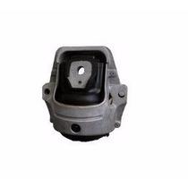Coxim Motor Audi A4 A5 Q5 Vw Passat 2007-2014 Ld S/sensor