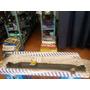 Tapa Tanque Radiador De Agua Toyota 4runner 16441-75180