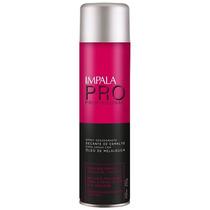 Spray Secante De Esmalte P/ Unhas Impala Pro Profissional