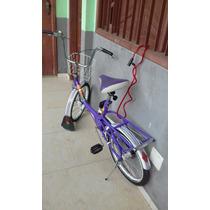 Bicicleta Monark Monareta (1978)