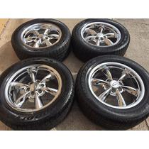 Rines/llantas 20x8.5 Chevrolet Avalanche,tahoe,cheyenne