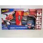 Nerf Mega Thunderbow Arco De Dardos Avengers Hawkeye Hasbro