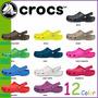 Crocs Sandalias Crocs
