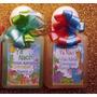 Día De Las Madres Recuerditos De Gel Antibacterial Regalo