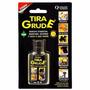 Tira Grude 40ml - Remove Cola, Adesivo, Chiclete