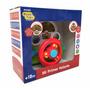Volante Didactico Con Actividades Musical Zippy Toys